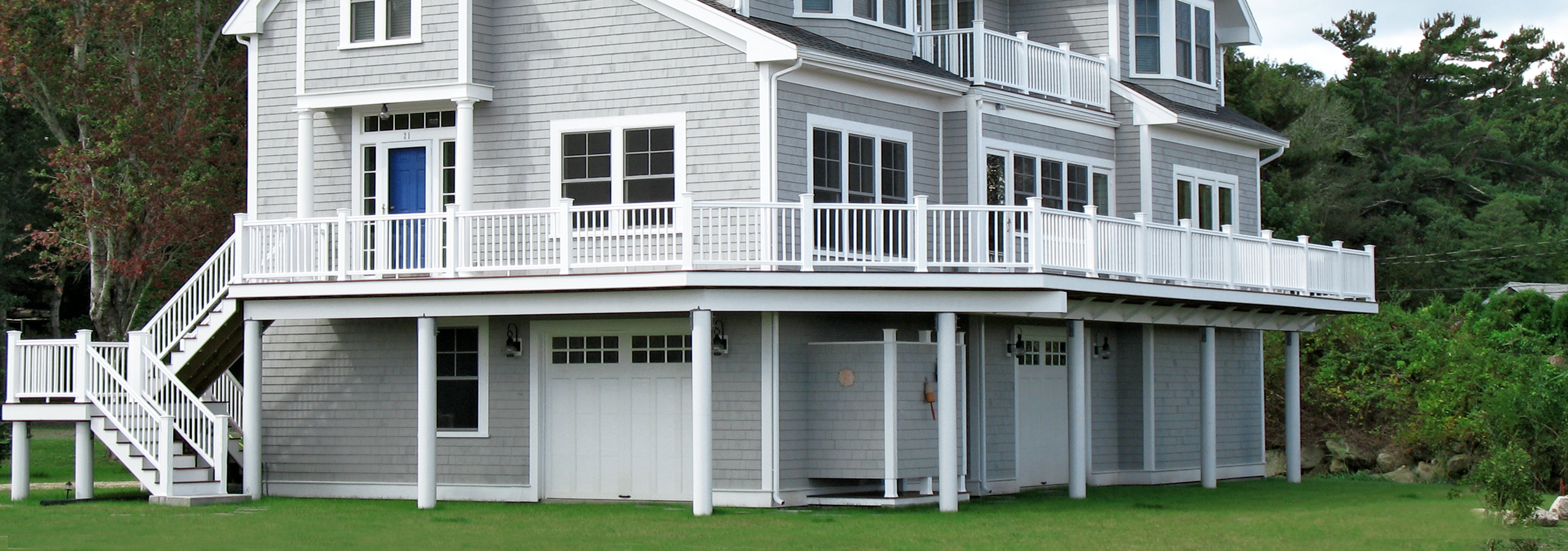 Composite Fibergl Pilings for Stilt Foundations | Pearson ... on country house plans, plain and simple house plans, modular beach house plans, stilt house plans, habitat style house plans, modern bungalow house plans, southern beach house plans, nantucket style house plans, modular a frame house plans, beach cottage house plans, slab house plans, pier pole house plans,